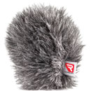 RYCOTE 055345 BASEBALL WINDJAMMER FOURRURE pour Baseball 19-20mm, 21-22mm, 24-25mm