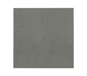 ARTNOVION ULYSSES CORNER PIEGE ACOUSTIQUE Furniture grade (FG), 595x595mm, gris, pack de 2