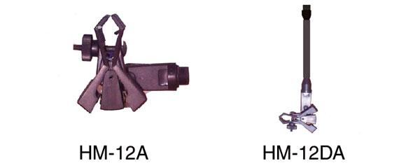 superlux hm12da pince micro pour batterie col de cygne 120mm. Black Bedroom Furniture Sets. Home Design Ideas