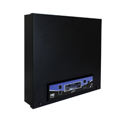SIGNET PRO7/DW INDUCTION LOOP AMPLIFIER Phase-shifting, class D, wallmount, for areas up to 500m2