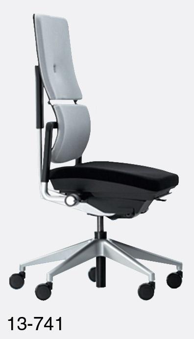 De Sans Chaise Please Studio Accoudoirs jRLA35c4q