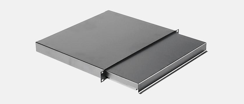 cp plateau coulissant tablette d criture. Black Bedroom Furniture Sets. Home Design Ideas