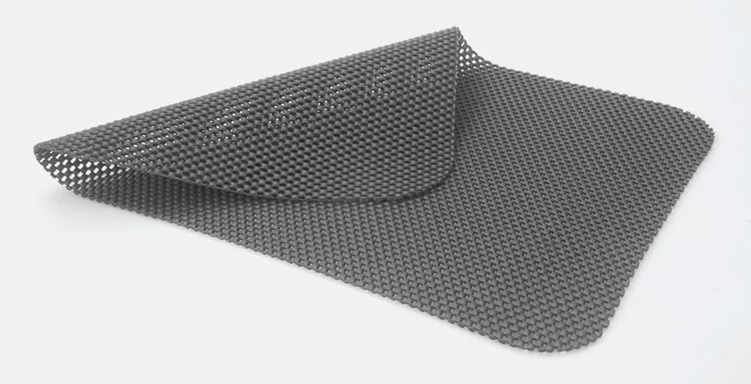 tapis anti derapant largeur 900mm noir au m tre. Black Bedroom Furniture Sets. Home Design Ideas