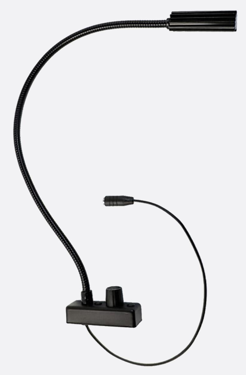 littlite is 3 lampe col de cygne halogene 12 variateur. Black Bedroom Furniture Sets. Home Design Ideas