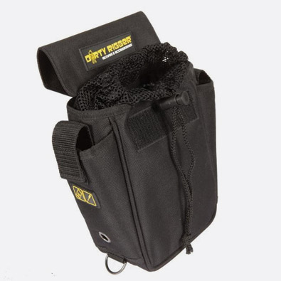 0609bc6cd025 ... DIRTY RIGGER RIGGERS TOOL POUCH - POCHETTE CEINTURE PORTE OUTILS ...