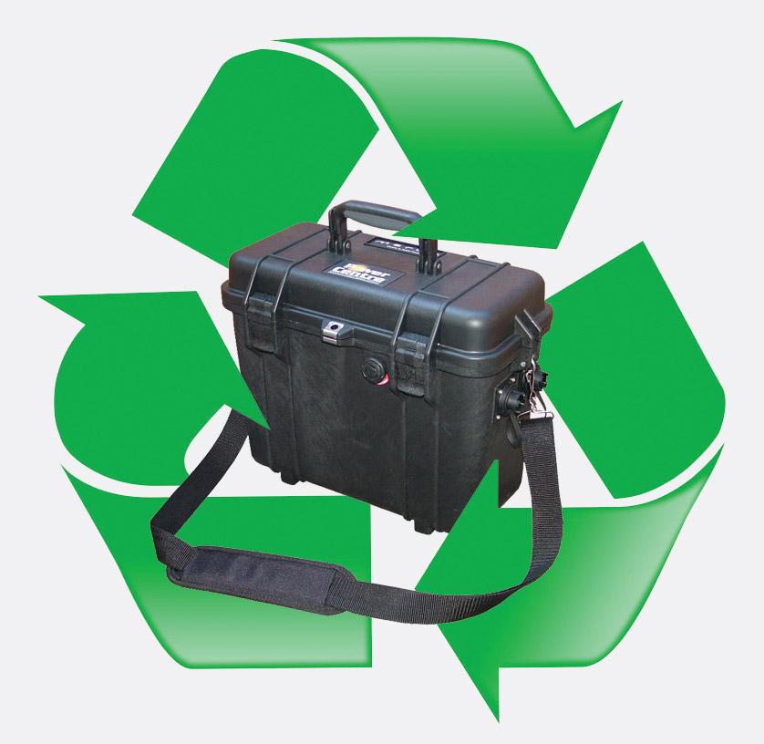 merlin powercentre service de remplacement recyclage et teste de la batterie li ion interne. Black Bedroom Furniture Sets. Home Design Ideas