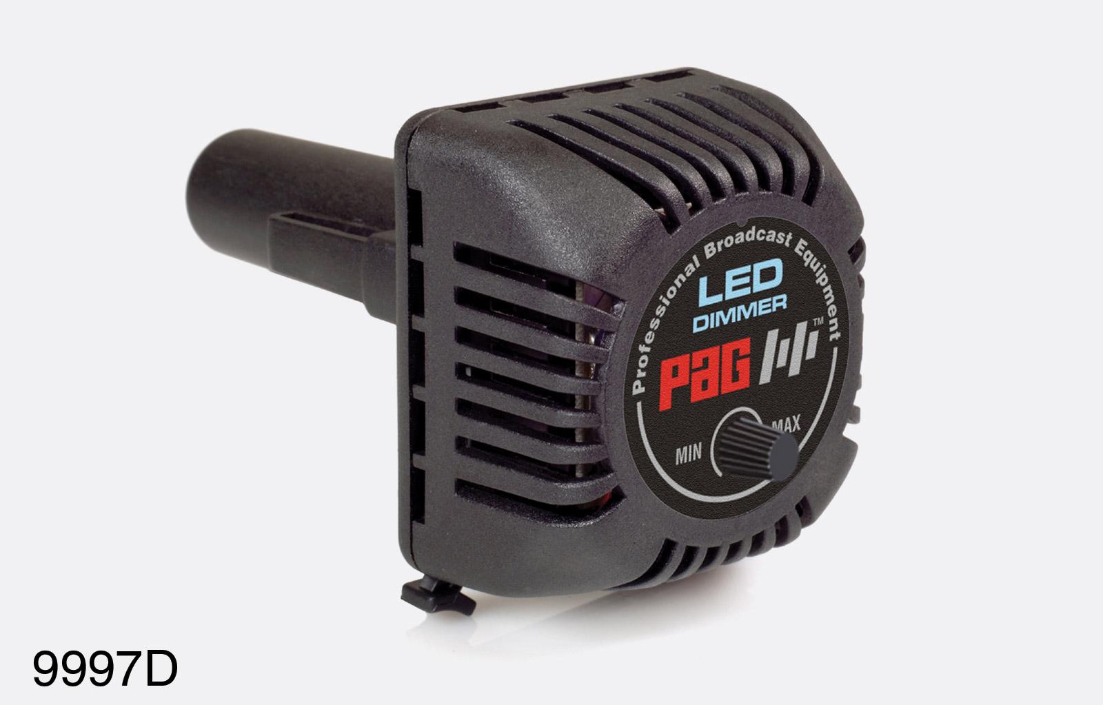 Pag douille ampoule led pour paglight avec variateur - Douille ampoule led ...
