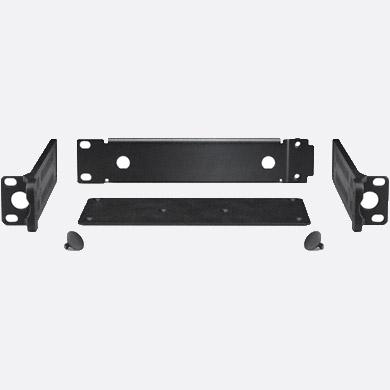 Sennheiser 503167 Ga 3 Adaptateur Pour Rack Pour Max 2