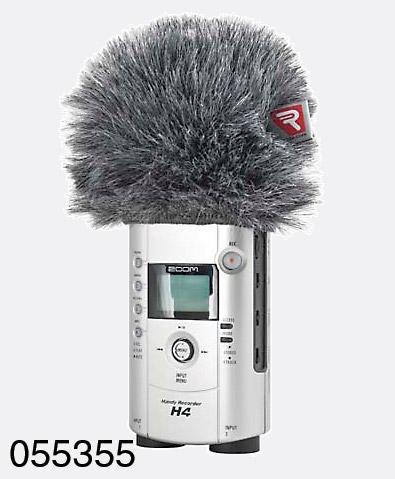 Antenne Universelle dantenne de Voiture de 16 Pouces AM//FM Toit Automatique antenne Flexible de m/ât en Spirale Anti-Bruit r/ésistant aux intemp/éries fghfhfgjdfj