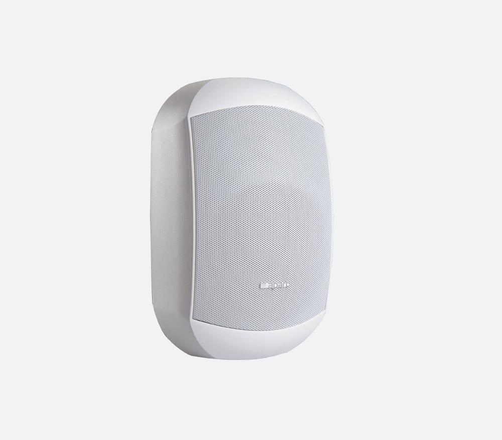 APart MASK6C White