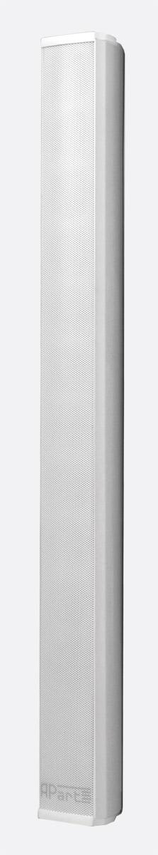 APart COLS101 White