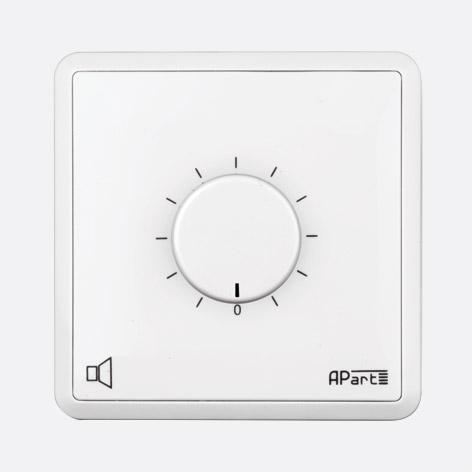 APart E-VOL60 White
