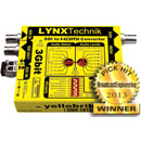LYNX - YELLOBRIK - CONVERTISSEURS VIDEO - HDMI-SDI